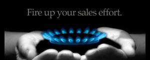 sales-prospecting1